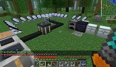 Resultado de imagen para portales minecraft