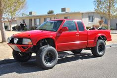 s 10 blazer off road bumpers and sliders for sale s 10 forum flat bed for s 10. Black Bedroom Furniture Sets. Home Design Ideas