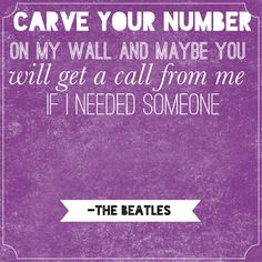 If I needed someone Blais Blais Beatles Quotes, Beatles Lyrics, The Beatles, Need Someone, Life Quotes, Poetry, Songs, Writing, Quotes About Life