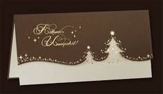 """Képtalálat a következőre: """"karácsonyi képeslap"""""""