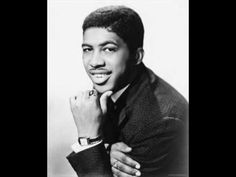 One of the greatest songs ever! Stand By Me, Ben E King, 1961 Ben E King, King King, Christina Perri, 60s Music, Music Songs, Ukulele Songs, Ukulele Chords, Reggae Music, Blues Music