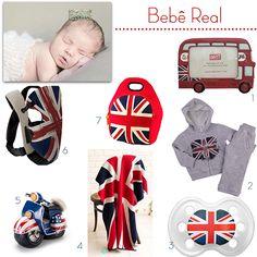 Royal baby inspired gifts #HarlequinBooks, #RoyalBaby
