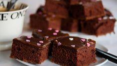 No Bake Cake, Nom Nom, Muffin, Sweets, Chocolate, Breakfast, Desserts, Recipes, Food