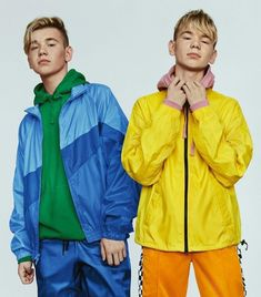 30 Days Idol Challenge {Marcus & Martinus G. Bars And Melody, Dream Boyfriend, Like A Boss, Akita, Kids And Parenting, New Music, Have Fun, Rain Jacket, Windbreaker