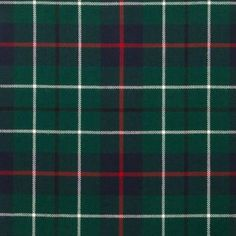 Duncan Modern Lightweight Tartan by the meter – Tartan Shop