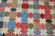 2012 Quilt Finishes :: DSC_0828.jpg image by oregonsurfers1…