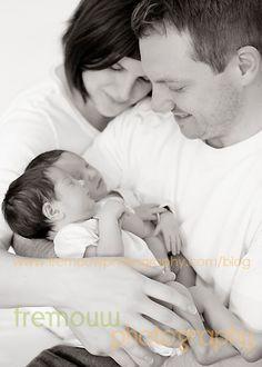 Calin & Eloise – Newborn boy/girl twins photography in Eugene, Oregon Newborn Twin Photos, Foto Newborn, Newborn Twins, Newborn Poses, Twin Babies, Newborn Pictures, Triplets, Newborns, Newborn Twin Photography