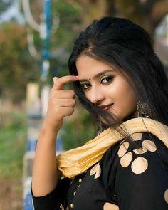 Beautiful Girl Indian, Most Beautiful Indian Actress, Most Beautiful Women, Simply Beautiful, Stylish Girl Images, Stylish Girl Pic, Cute Beauty, Beauty Full Girl, Beauty Shots