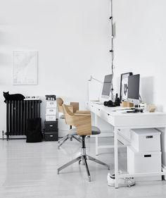 IKEA FAMILY MAGAZINE 夏号