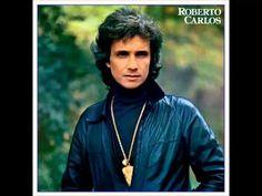 Roberto Carlos - Eu Preciso De Você (1981) 16:00 22/11