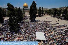 امریکی سفارت خانے کی منتقلی تاریخ کا سنگین جرم ہوگا/ بیت المقدس چھیننے کی ہرصہیونی سازش ناکام بنا دی جائے گی