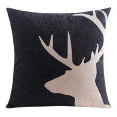 Today's DailyDo: Cushion Overhaul