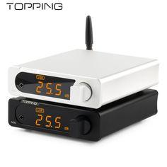 Mp3-player Brillant 12 V Bluetooth Mp3 Decoder Board Mit Fernbedienung Multi Format Usb Tf Audio Decoder Board Mp3 Decoder Für Auto Zubehör