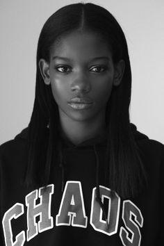 Models Elibeidy Danis photography October 2016