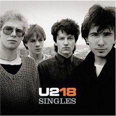 download lagu u2 vertigo mp3