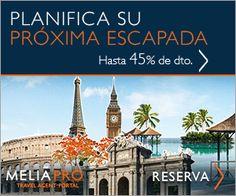 Por qué liberalizar los pisos turísticos afecta a los pobres | Noticias de Fin de semana, Hoteles, rss1 | Revista de turismo Preferente.com