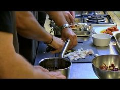 Small-Group Barcelona Cooking Class - Barcelona | Viator