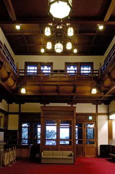 奈良県 : 奈良ホテル | Sumally (サマリー)