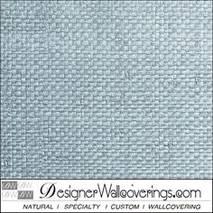 Le Embossed Faux Grasscloth  [XGR-6210] Le Embossed Grasscloth | DesignerWallcoverings.com ™ - Your One Stop Showroom for Custom, Natural, & Specialty Wallcoverings | Largest Selection of Wall Papers | World Wide Showroom | Wallpaper Printers