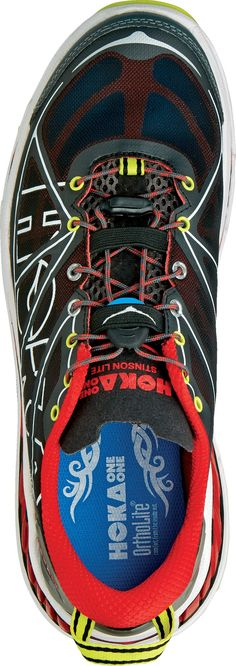 Hoka One One Stinson Lite Road-Running Shoes   REI.com