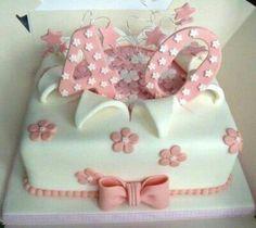 40 years old  cake #cake