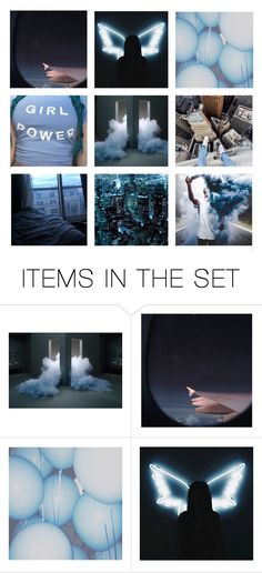 """""""˗ˏˋcan't help myself no I don't need anybody elseˎˊ˗"""" by ginga-ninja ❤ liked on Polyvore featuring art"""