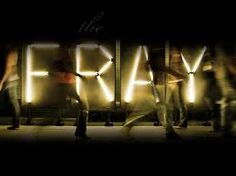 Image result for the fray albums