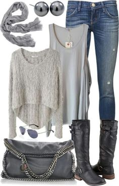 Find More at => http://feedproxy.google.com/~r/amazingoutfits/~3/T6nfWe6y9LA/AmazingOutfits.page