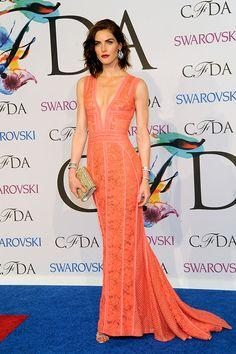 Hilary Rhoda-premios cfda 2014.