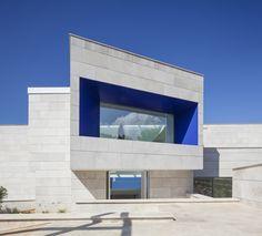 Gallery of Vivienda Unifamiliar En Santa Ponça / GEO Arquitectos - 2