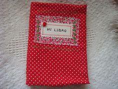 Liliana Lunares