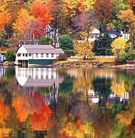Indian Summer(: Someone take me please!