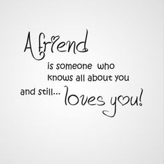 A-friend-is-someone-who...muurtekst-muursjabloon-teksten-citaten-op-de-muur.jpg 567 × 567 pixlar