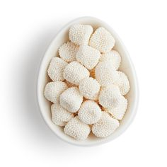 Possible candy favor from Sugarfina Champagne Bubbles