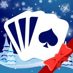 Download IPA / APK of Microsoft Solitaire Collection for Free - http://ipapkfree.download/8574/