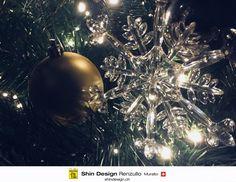 Christmas Bulbs, Xmas, Marketing Branding, Business Travel, Switzerland, Seo, Digital Marketing, Entrepreneur, Wordpress