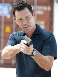 Burn Notice ending after season 7 but USA is open to reviving it