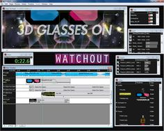 Dataton launches WATCHOUT Academy at InfoComm 2012