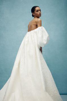 1778 Best Wedding Dresses Bridal Style Images Wedding Dresses