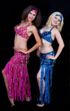 #bellydance classes for all levels in Scottsdale, Arizona