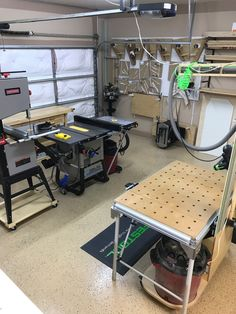 This Air Force Vet shows determination as he pursues a career in woodworking! Workshop Layout, Garage Workshop, Workshop Ideas, Woodworking Shop Layout, Woodworking Bench, Lean Manufacturing, Determination, Drafting Desk, Home Projects