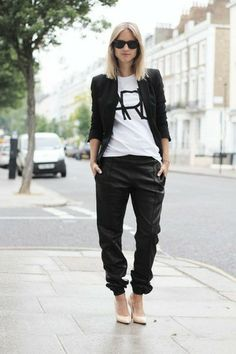 PANTS: http://www.glamzelle.com/products/givenchic-leatherette-track-pant