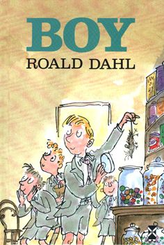 62 Best Roald Dahl Images Children Story Book Libros Children S