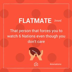 Match up with your perfect flatshare or flatmate! Find great spare rooms to rent and your perfect next housemate with London's FIRST flatmate matching site.