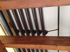 Open House, Magazine Rack, Shelves, Cabinet, Storage, Top, Furniture, Home Decor, Clothes Stand