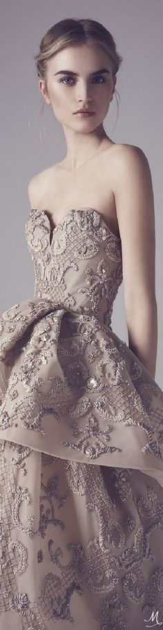 100 beautiful christmas party dresses ideas (13)