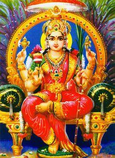 goddess parvati also called goddess durga