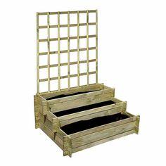 sonnensegel dreieck viele gr en hdpe atmungsaktiv. Black Bedroom Furniture Sets. Home Design Ideas