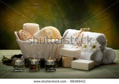 Google Image Result for http://image.shutterstock.com/display_pic_with_logo/145609/145609,1291412433,1/stock-photo-spa-towels-soap-candles-and-massage-tools-66469411.jpg