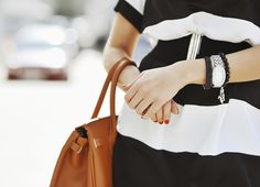 Tips for Time Management from Smart Businesswomen | Levo League |         career tips, time management